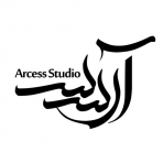 Studio Arcess